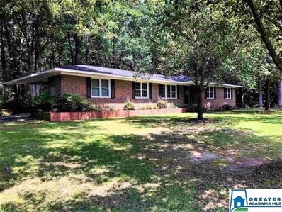 436 2ND Ave N, Centreville, AL 35042 - MLS#: 857725