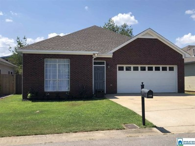 1009 Windsor Pkwy, Moody, AL 35004 - MLS#: 857726