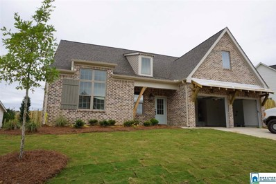 4957 Natalie Way, Trussville, AL 35173 - MLS#: 857943