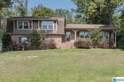 2456 Jamestown Dr, Hoover, AL 35226 - MLS#: 858013