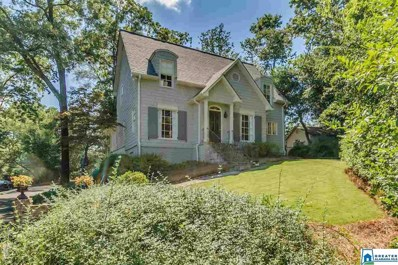 204 Main St, Mountain Brook, AL 35213 - MLS#: 858100