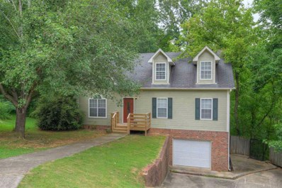 1136 Oak Creek Trl, Birmingham, AL 35215 - MLS#: 858101