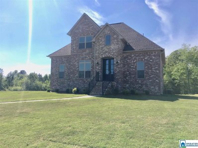 8808 Somerset North Blvd, Morris, AL 35116 - MLS#: 858108