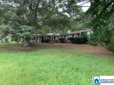 2328 Old Rocky Ridge Rd, Birmingham, AL 35216 - MLS#: 858111