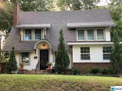 5332 5TH Terr S, Birmingham, AL 35212 - MLS#: 858166