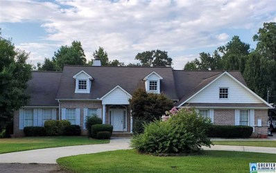 1770 Fieldstown Rd, Gardendale, AL 35071 - MLS#: 858168
