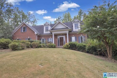 1096 Country Club Ct, Hoover, AL 35244 - #: 858201