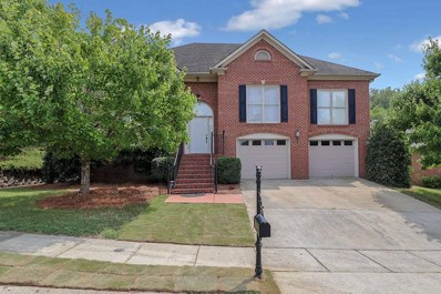 3091 Crossings Dr, Hoover, AL 35242 - MLS#: 858202