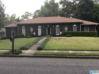 716 Valley Dr, Birmingham, AL 35206 - MLS#: 858252