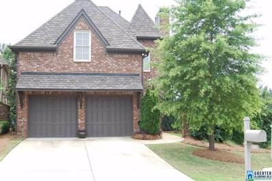 5608 Northridge Cir, Hoover, AL 35244 - MLS#: 858414