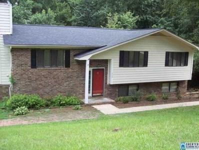 113 Tallassee Trl, Jacksonville, AL 36265 - MLS#: 858424