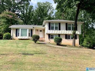 3473 Birchtree Dr, Hoover, AL 35226 - MLS#: 858464