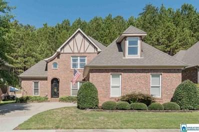 5479 Villa Trc, Hoover, AL 35244 - MLS#: 858467