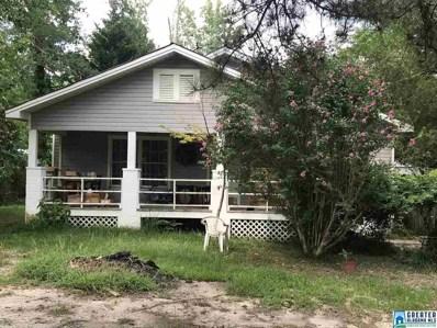 102 Old Springville Rd, Odenville, AL 35120 - MLS#: 858570