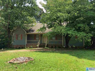 921 5TH Ave, Pleasant Grove, AL 35127 - MLS#: 858610