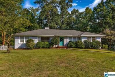 148 Camellia Cir, Birmingham, AL 35213 - MLS#: 858628