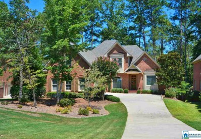 2044 Grove Park Way, Birmingham, AL 35242 - MLS#: 858654