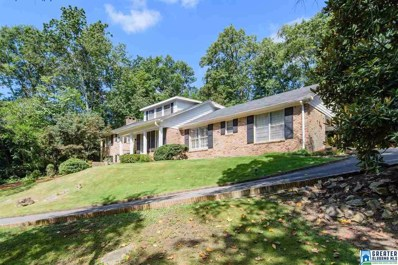 3508 Brookwood Rd, Mountain Brook, AL 35223 - MLS#: 858752