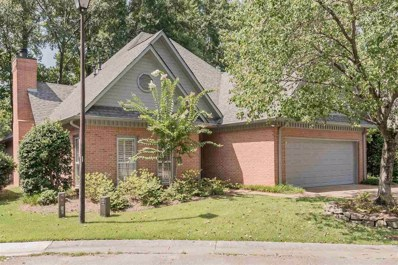 1529 Ashley Wood Cir, Vestavia Hills, AL 35216 - MLS#: 858768
