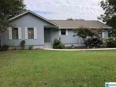 1431 Virginia Rd, Hueytown, AL 35023 - MLS#: 858788