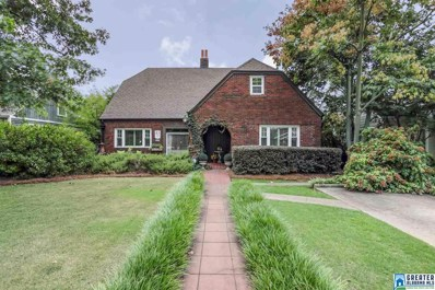 3521 8TH Ave S, Birmingham, AL 35222 - MLS#: 858790