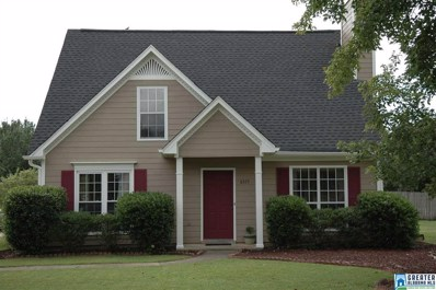 8325 Cahaba Crossing Cir, Leeds, AL 35094 - MLS#: 858872