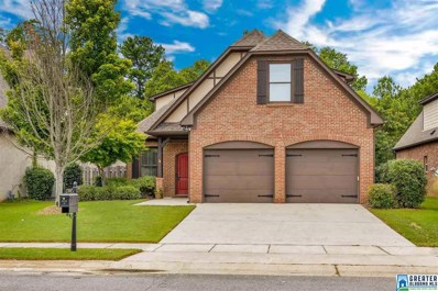 2019 Chalybe Way, Hoover, AL 35226 - MLS#: 858894