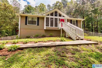 1655 Thomas Loop Rd, Gardendale, AL 35071 - MLS#: 858920