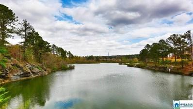 5963 Waterside Dr, Hoover, AL 35244 - MLS#: 858933