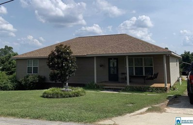 741 5TH St, Pleasant Grove, AL 35127 - MLS#: 858994