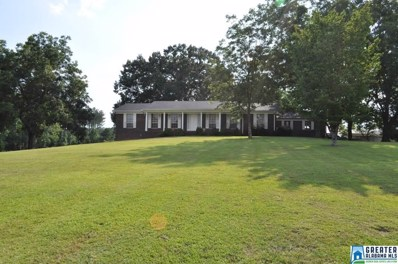 9508 Jersey Dr, Warrior, AL 35180 - MLS#: 859003