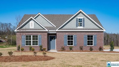 1158 Mountain Laurel Cir, Moody, AL 35004 - MLS#: 859018