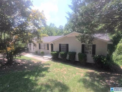 2712 7TH Pl NE, Center Point, AL 35215 - MLS#: 859085
