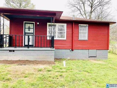 5508 Madison Dr, Birmingham, AL 35228 - MLS#: 859108