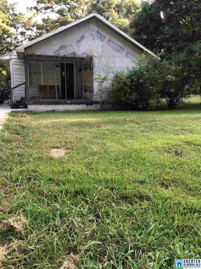 119 Hart Ave, Hueytown, AL 35023 - MLS#: 859153