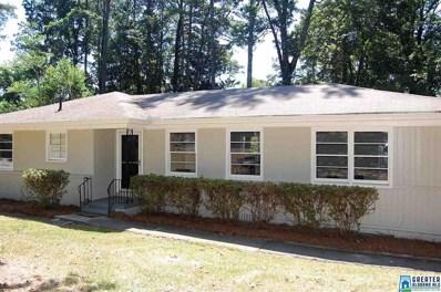 977 Alford Ave, Hoover, AL 35226 - MLS#: 859293