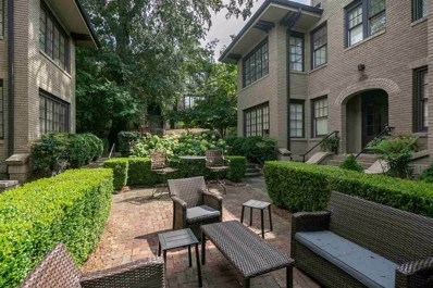 3123 Highland Ave S UNIT 202, Birmingham, AL 35205 - MLS#: 859326