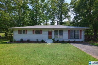 899 Old Warrior Rd, Sumiton, AL 35148 - MLS#: 859328