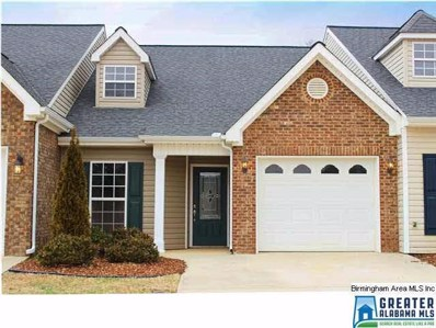 39 Ashmaline Ln, Oxford, AL 36203 - MLS#: 859376