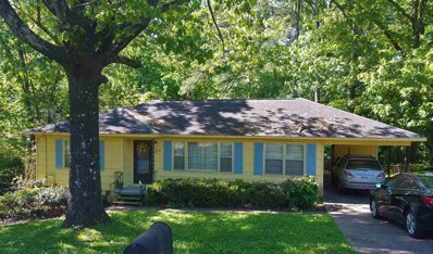 229 22ND Ave NW, Center Point, AL 35206 - MLS#: 859394