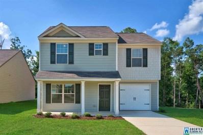 75 Homestead Ln, Springville, AL 35146 - #: 859435