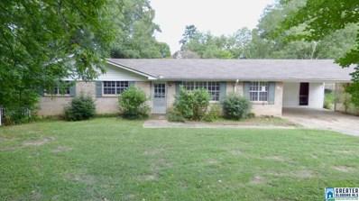 126 Handley Rd, Gardendale, AL 35071 - MLS#: 859494