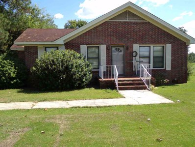 2303 N 4TH Ave, Clanton, AL 35045 - MLS#: 859541