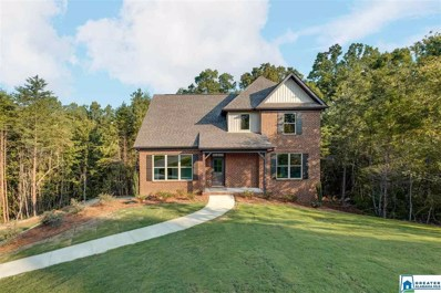 5862 Dandridge Cir, Clay, AL 35126 - MLS#: 859587