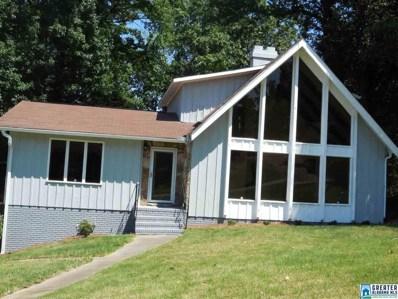 712 Cedar Cone Cir, Birmingham, AL 35214 - MLS#: 859620