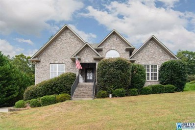 99 Pats Way, Springville, AL 35146 - MLS#: 859657