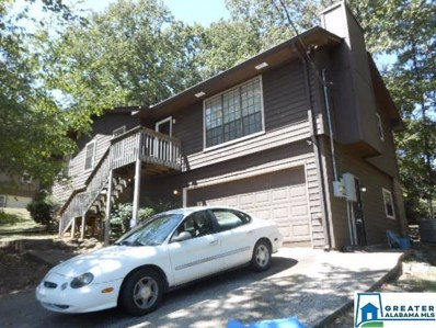 16 Wind View Trc, Irondale, AL 35210 - MLS#: 859662