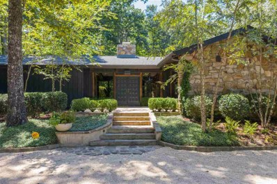 4300 Old Brook Trl, Mountain Brook, AL 35243 - MLS#: 859681