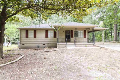 2237 7TH St NE, Center Point, AL 35215 - MLS#: 859688