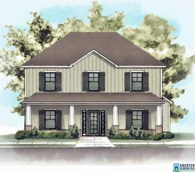 108 Appleford Rd, Helena, AL 35080 - MLS#: 859706